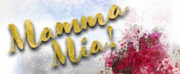 BWW Review: MAMMA MIA! at Albuquerque Little Theater