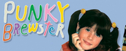 PUNKY BREWSTER Sequel Adds Freddie Prinze Jr.