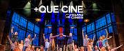 KINKY BOOTS se proyectará en Yelmo Cines de toda España