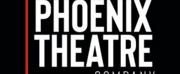 Phoenix Theatre Company Announces Lineup of Indoor Summer Performances Photo