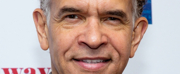 Brian Stokes Mitchell & More Join NDIs 45th Anniversary Gala Photo