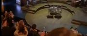 VIDEO: HADESTOWN Returns to A Pre-Show Ovation