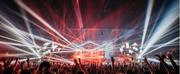 No Sleep Festival Announces Full Line Up
