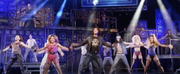 VIDEO: First Look at ROCK OF AGES at Theatre Under the Stars