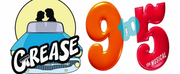 Garland Summer Musicals Announces 39th Season Featuring GREASE and 9 TO 5: THE MUSICAL Photo