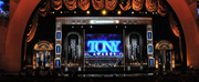 Breaking: 2020 Tony Awards Ceremony Has Been Postponed