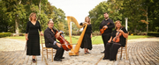 Canta Libre Chamber Ensemble to Perform Live In Concert at St. Johns Episcopal Church