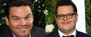 VIDEO: On This Day, Feb. 23- Happy Birthday Josh Gad & Robert Lopez! Photo