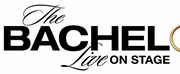 THE BACHELOR LIVE ON STAGE Comes To Bostons Wang Theatre in March 2022