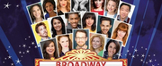 Kind, Ewoldt & More Join BROADWAY IN THE BERKSHIRES