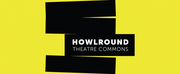 BWW Interview: Jamie Gahlon on THE 10TH ANNIVERSARY of HowlRound Theatre Commons Photo