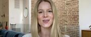 VIDEO: Meet ABTs Lauren Post as Part of ABT US Series Photo