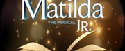 MATILDA JR. Will Be Performed at Musical Theatre Of Anthem This Fall Photo