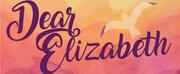 Sarah Ruhls DEAR ELIZABETH is Next Up at MainStage Irving-Las Colinas Photo