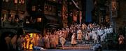 VIDEO: First Look at Wagners Die Meistersinger von Nürnberg at the Metropolitan Opera