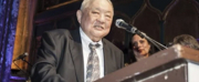Set Designer Ming Cho Lee Dies at Age 90 Photo