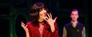 BWW Review: AMELIE DE MUSICAL ⭐⭐⭐ at Theater De Veste Delft!