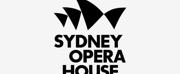 Sydney Opera House Announces Program of Live Events Photo