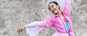 Nai-Ni Chen Dance Company Announces The Bridge Classes May 3-7 Photo