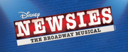 Wilson Central High School Presents NEWSIES Photo