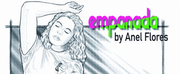 The Public Theater of San Antonio Presents EMPANADA Photo