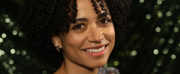 Lauren Ridloff Will Play Marvel's First Deaf Superhero in THE ETERNALS