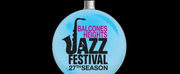 27th Annual Balcones Heights Jazz Festival Launches Year-Long Concert Series With Virtual  Photo