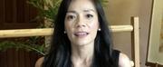 VIDEO: Ballet Philippines Dance School Director, Rhea Dumdum Bautista on the Importance of