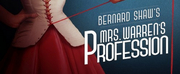 Tickets Now On Sale for MRS. WARRENS PROFESSION Starring Robert Cuccioli, Karen Ziemba &am