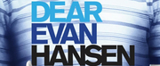 Review Roundup: The National Tour of DEAR EVAN HANSEN - What Did the Critics Think?
