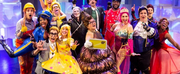 Emojiland Cast To Celebrate Cast Album Release On March 23 at Barnes & Noble Photo