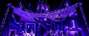BWW Blog: Virtual Lighting Design Photo