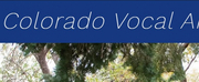 Colorado Vocal Arts Ensemble to Perform WINTERSONG: A CELEBRATION OF THE SEASON