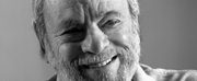 Sondheim and ASSASSINS OBC to Reunite for STUDIO TENN TALKS Photo