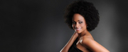 Leesa Richards to Perform Live At The Pompano Beach Cultural Center