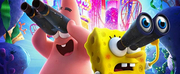 SPONGEBOB MOVIE: SPONGE ON THE RUN to Launch On Demand and CBS All Access Photo