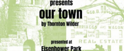 Eastbound Theatre Presents OUR TOWN