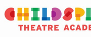 Childsplay Announces 2020 Summer Academy for June and July