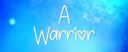Syndee Winters Releases Empowering New Song Warrior Photo