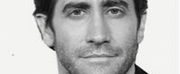 BWW Review:  Jake Gyllenhaal and Tom Sturridge Revisit Their Broadway Success in Audibles Recording of SEA WALL/A LIFE