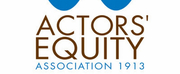 Actors Equity Releases Statement Addressing Latest National Jobs Report Photo