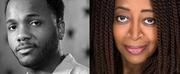 Deonte Goodman, Jennifer Leigh Warren, and More Lead Stream of BAYARD: A New Musical on Ju Photo