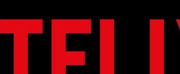 Travis Scott Reveals New Netflix Documentary in Instagram Post