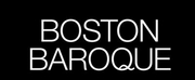 Boston Baroque Releases Bibers THE MYSTERY SONATAS on Boston Baroque Live Photo
