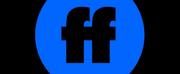 Freeform Announces Valentine\