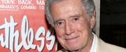 Television Host Regis Philbin Dies at 88 Photo