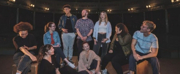 Young Theatremakers Begin Year-Long Residency as Bristol Old Vics 12th Made In Bristol Com