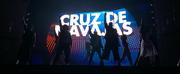 BWW Interview: CRUZ DE NAVAJAS llega a Madrid Photo