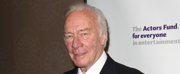 Christopher Plummer Dies at 91 Photo
