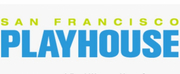 San Francisco Playhouse Announces Postponement Of REAL WOMEN HAVE CURVES